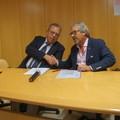 Screening: ASL Foggia e Cittadinanzattiva firmano un protocollo d'intesa