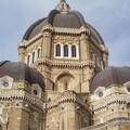 Atto intimidatorio al Dirigente Prencipe, la ferma condanna della Chiesa