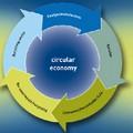 Ambiente, parte da Foggia la prima campagna nazionale per l'economia circolare