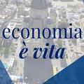 """""""Economia è vita"""" Incontro con il prof. Giuseppe Martino Nicoletti"""