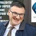 Eletto il neo Segretario della UILPA Puglia