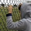 """""""Rob.in"""": contro la povertà educativa minorile una rete tra Cerignola, San Giovanni Rotondo e Taranto"""