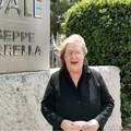 L'Ospedale di Cerignola è ancora inaccessibile
