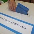 Ballottaggio, sorprese e scintille ai comizi dei due candidati
