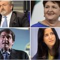 Ipotesi Bellanova per Italia Viva, Fitto non ufficiale