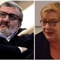 Primarie: Emiliano vince, Elena Gentile perde tanto