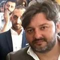 Comunali 2019, Costa (Fratelli d'Italia) a Stornarella: «Mi candido a sostegno del progetto Fiorilli»
