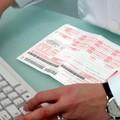 Emergenza Coronavirus: Ticket sanitario, esenzioni prorogate