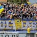 TAR Lazio, domani l'Audace Cerignola, FIGC e Lega Pro
