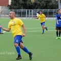 La Gioventù Calcio vince a Stornarella