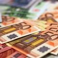 39  milioni di euro tagliati  all'agricoltura pugliese