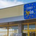 Cerignola, ok a Eurospin: partiti i lavori per la realizzazione del nuovo ipermercato