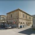 Comune di Cerignola e Provincia di Foggia, crisi istituzionale