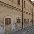 Edilizia Poplare: dalla Regione fondi per la realizzazione di 60 alloggi in Via Falcone e via Cagliari