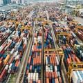 Export,  Coldiretti Puglia commenta i dati ISTAT