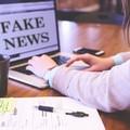 Fake o False. Come orientarsi?