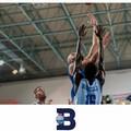 """Vittoria di cuore contro Salerno per la Castellano Udas Basket, conquistato il terzo posto al XII Trofeo  """"Casale San Nicola """""""