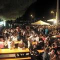 La festa della birra a Foggia, dal 26 luglio al 1 agosto 2016