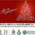 Fondazione Tatarella promuove la Festa della Solidarietà