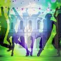 """""""Festival della danza"""", martedì 3 Settembre a Cerignola"""