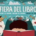 FIERA del libro, l'11 Settembre conferenza stampa a Palazzo Fornari