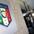 Mercoledì 20 maggio si riunirà il Consiglio Federale della FIGC