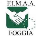"""FIMAA Foggia, Alfieri: """"Formazione in primo piano"""""""