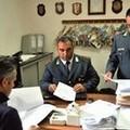 GdF, concorso per il reclutamento di 8 Tenenti