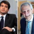Raffaele Fitto è candidato Presidente, Metta esulta!