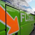 Gruppo Vinella lascia i collegamenti pugliesi a Flixbus