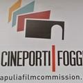 Orta Nova, oggi la presentazione del nuovo film di Angelo Casto