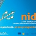 Combattere la disoccupazione, pubblicato il nuovo Avviso Nidi