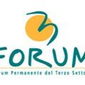 Lelio Pagliara eletto presidente del Forum del Terzo Settore di Foggia