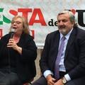 Emergenza Coronavirus: Elena Gentile chiede l'attivazione di Hotel COVID