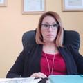 Emergenza Coronavirus, i consigli della psicologa dott.ssa Anna Rita Ungaro