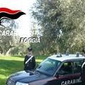 Controlli serrati tra Cerignola e Trinitapoli.