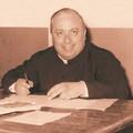 Celebrazioni per ricordare don Vito Ungaro