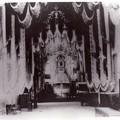 Madonna di Ripalta,  patrona di Cerignola