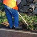 Bandita la gara per affidamento servizio raccolta, trasporto e pulizia cunette delle strade comunali.