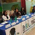 Stop Bullyng, il quarto workshop a Cerignola