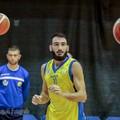 Basket Club Cerignola, la corsa riprende da Fasano: gialloblù chiamati a rispondere dopo la sconfitta contro Trani