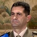 Francesco Paolo Figliuolo è il neo Commissario straordinario per l'emergenza Covid-19