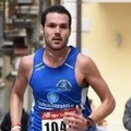 Francesco Rosario Mancino va riconosciuto come eroe