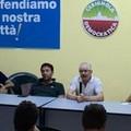 """Cerignola Democratica:  """"Condivisione sulla scelta di Rino Pezzano """""""