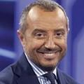 """Franco Di Mare presenterà """"il caffè dei miracoli"""""""
