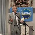 Franco Metta analizza il voto espresso dai cerignolani