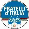 """Fratelli d'Italia: Promozione,  """"La più bella sei tu """" morta dopo un anno. Noi rilanciamo  """"Olivitaly """""""