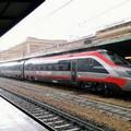 Frecciargento 700 linea Adriatica,  fermate anche a Foggia