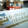 Spending review, l'Agenzia delle Entrate chiude uffici anche a Cerignola