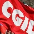Protocollo sicurezza, il commento del Segretario Generale CGIL Puglia Gesmundo